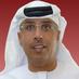 أحمد عبدالله الشيخ