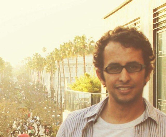عبدالعزيز الحيص