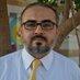إسماعيل ياشا