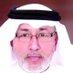 عبدالرحمن الأنصاري