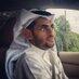 عبدالعزيز الحصان