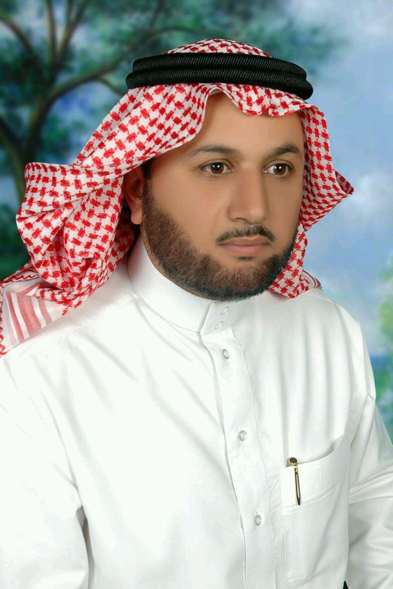 د. علي خليل القبيسي