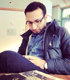 محمد مجيد الأحوازي