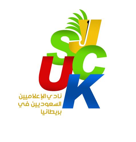 SaudiJournalistsClub