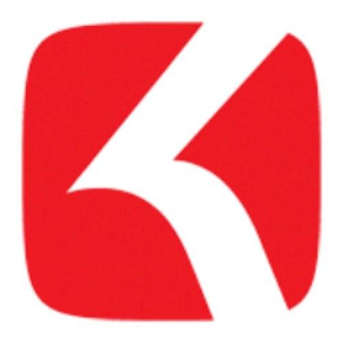 جريدة الكويتية