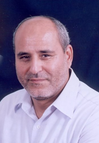 Prof. M. El-Sakka