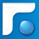 Future TV :: News