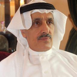 Khalid al-Dekhayel
