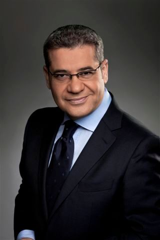Mustafa agha