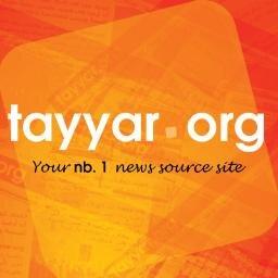 tayyar.org