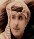عبداللطيف آل الشيخ