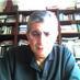 Basheer Nafi