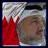 Dr.Zeyad د.زياد