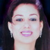 aisha moubarez