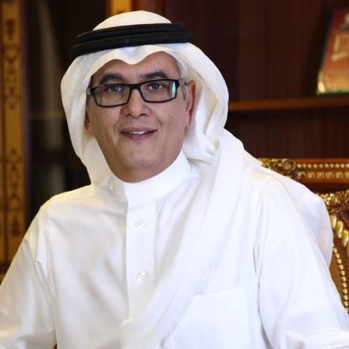 خالد المطرفي