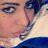 روزانا اليامي_ROZANA