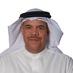 DR Majeed AL Alawi