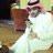 محمد بن مانع الشهري
