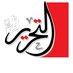 Tahrir News