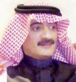 Abdulrahman Almansor
