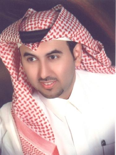 سعد بن محارب المحارب