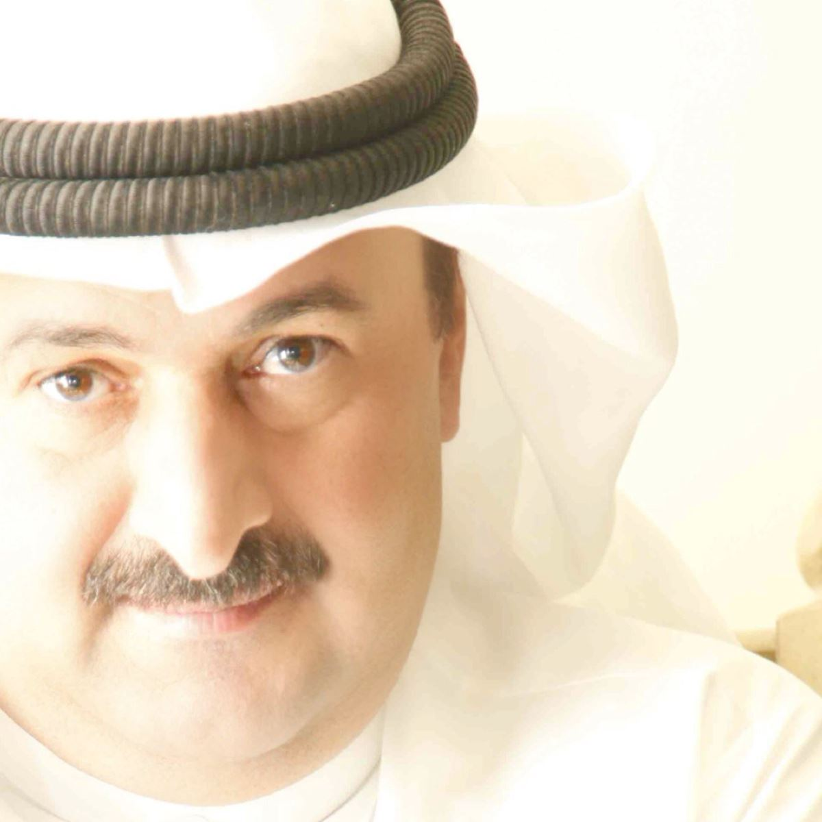 تيسير عبدالله