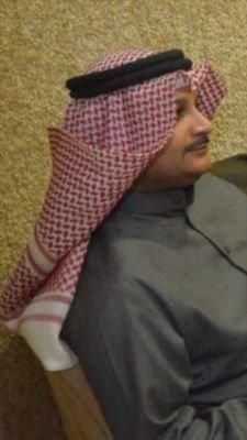 د. عبدالعزيز القناعي