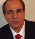 عبدالله بدر اسكندر