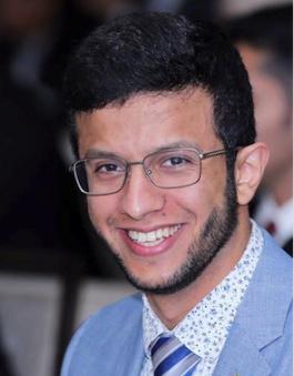 عبد الله بن أحمد الغفيص