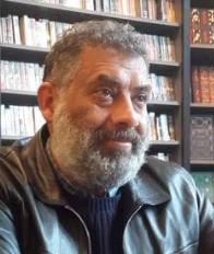 عبد الله حمادي