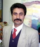 حسين سينو