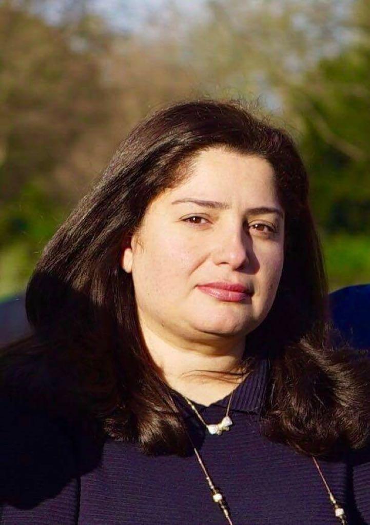 المهمة المستحيلة للرئيس السياسي في العراق.. خيارات منصب الرئاسة