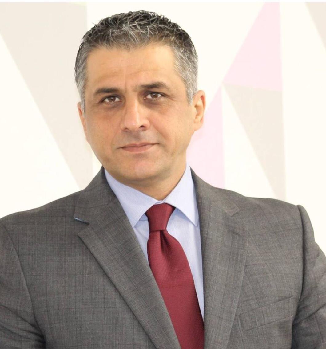 كاروان جمال طاهر