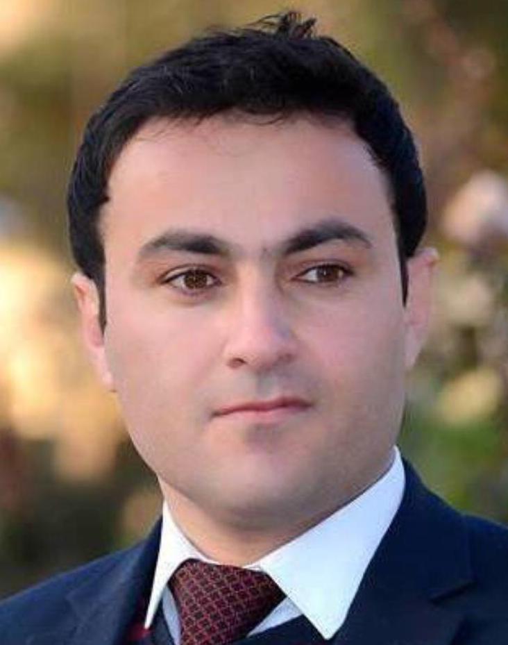 هل من الممكن حل الرئاسات الثلاث في العراق؟