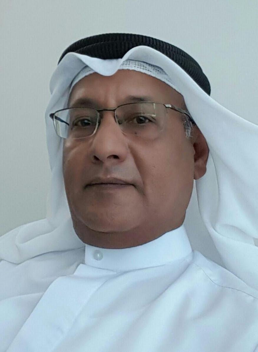 عبدالله الجنيد