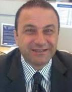 عبدالفتاح طوقان