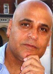 إبراهيم الشيخ