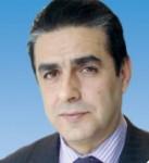 حسين درويش العادلي