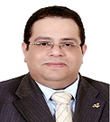 أحمد لاشين