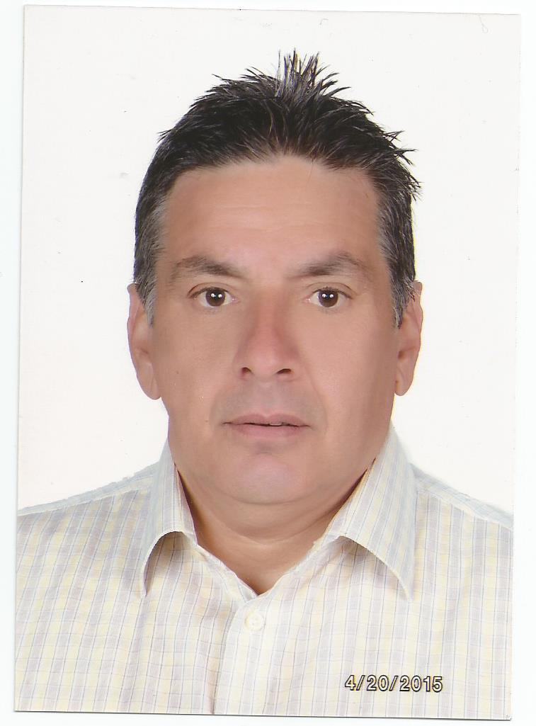 باسل ترجمان