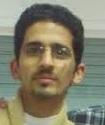 غسان الكشوري