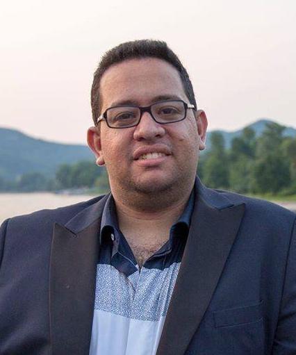 أحمد عدلي