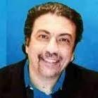 جمال أكاديري