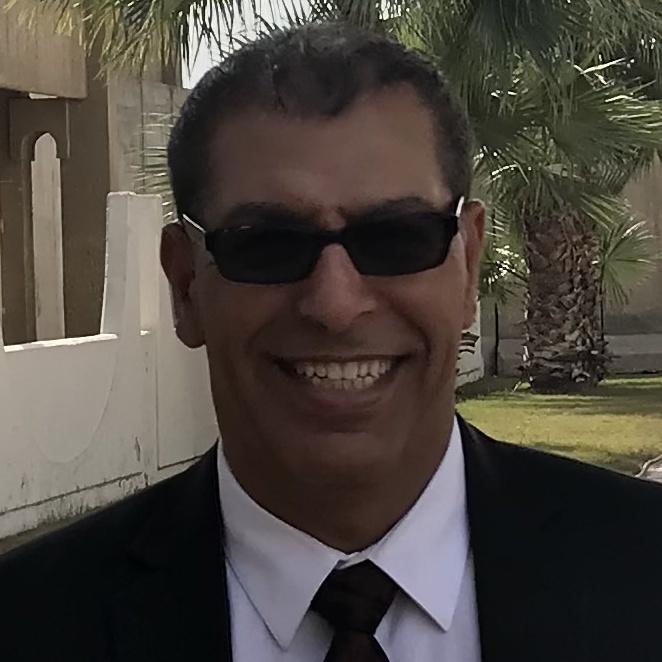 نعيم مرواني