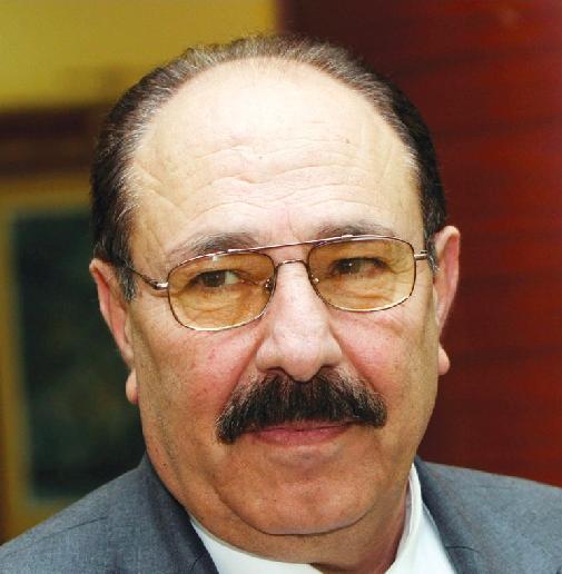 كفاح محمود كريم