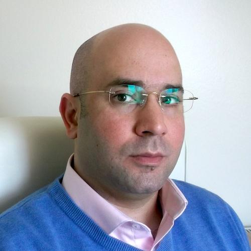 مصعب قاسم عزاوي