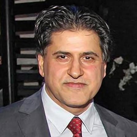 عدنان أبو زيد