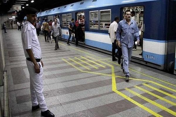 مصر تريد السيطرة على الازدياد السكاني