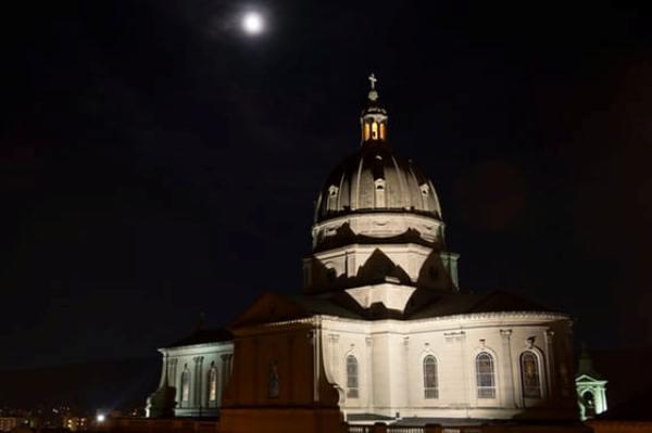 أوسع التحقيقات التي شهدتها الولايات المتحدة في الاعتداءات الجنسية داخل الكنيسة الكاثوليكية