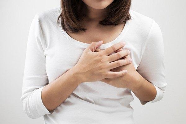 ارتفاع ضغط الدم السبب الرئيسي للوفاة والاصابة بمرض القلب